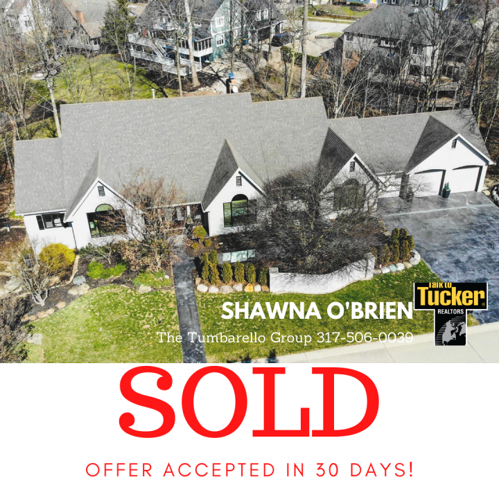 LaValley Sold